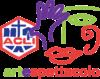 Logo Acli Arte e Spettacolo Padova