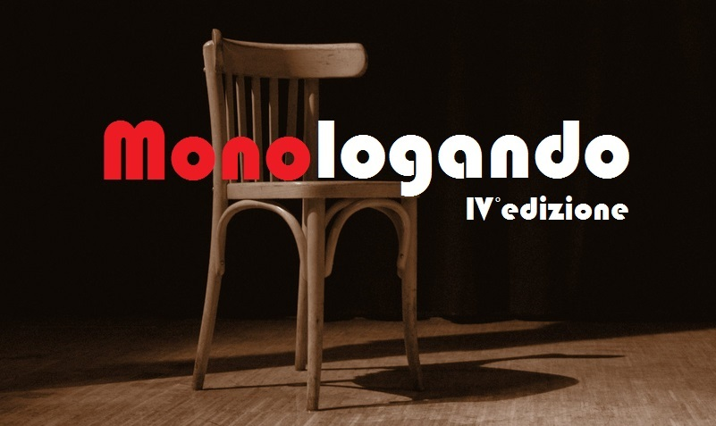 Monologando 2019 1