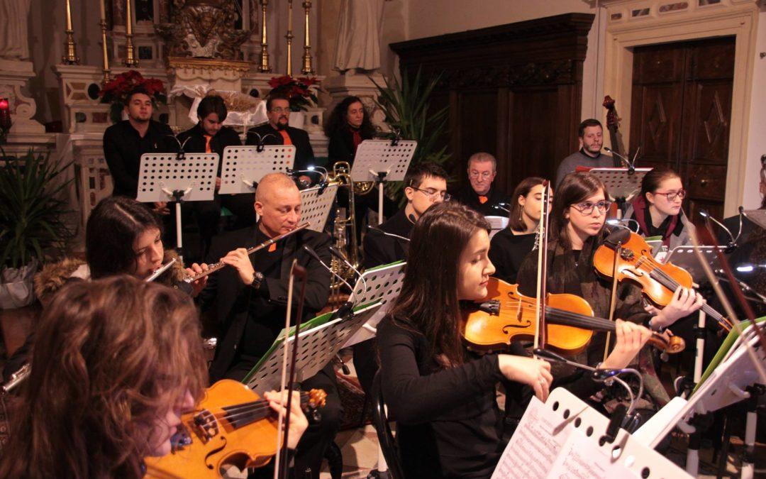 Su il Sipario Estate: Music & Movie