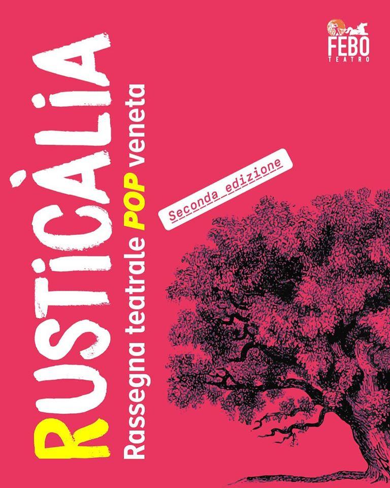 Rusticàlia - Seconda edizione 4