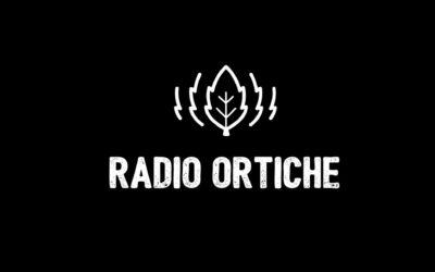 Radio Ortiche