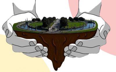 Festa provinciale del volontariato e della solidarietà di Padova